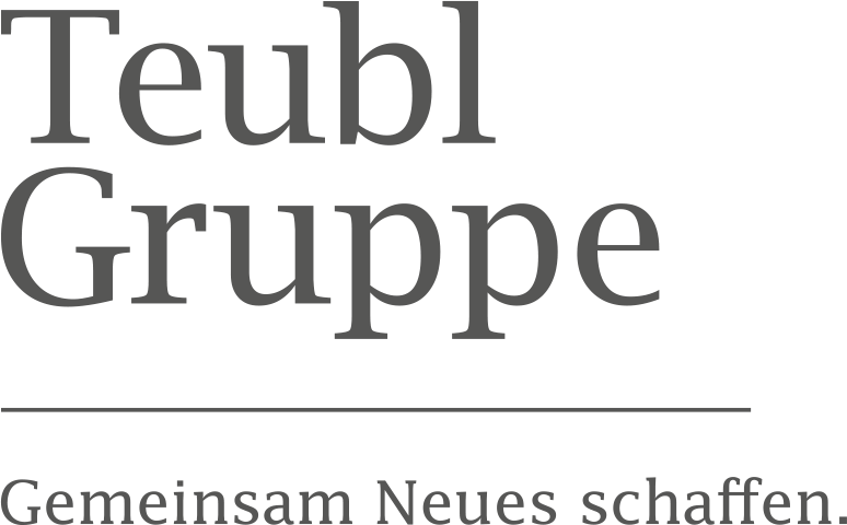Teubl-Gruppe